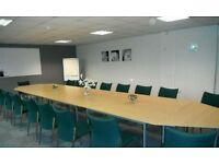 LIGHT INDUSTRIAL/STUDIOS/STORAGE/WORKSHOP FOR RENT in Barnsley S71