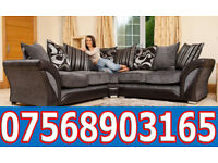 SOFA HOT OFFER BRAND NEW DFS CORNER THIS WEEK FAST DELIVERY 53