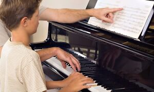 Little Music Makerz Offering Private Music Lessons