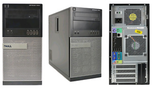 Wanted Dell Optiplex