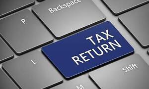 Still haven't lodged your Tax? We are the late Tax experts! Adelaide CBD Adelaide City Preview