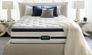 MATTRESS INVENTORY CLEAROUT /// BUY SMART /// BUY WHOLESALE