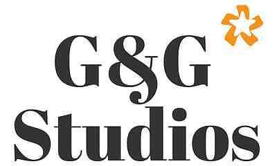 G&G Studios