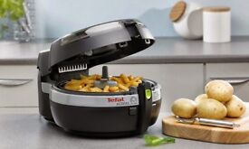 Tefal Actifry *brand new*