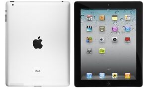 !!Clearance Sale!!! 32G ipad 2 only 219!!