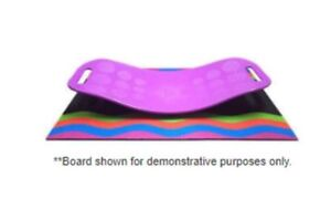 Simply Fit Workout Balance Board