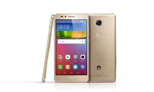 Huawei Honor GR5 - NEW NEW