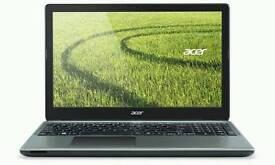 Acer E5-511 1TB 8GB RAM
