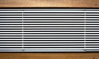DUCT CLEANING & DRYER VENT $79