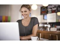 One Month of Online Counseling from Happymind Therapy (Up to 67% Off)