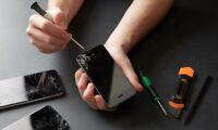 Affordable cell phone repair service