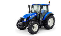 Tracteur New Holland T4 85
