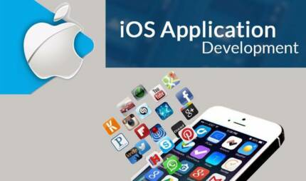 Brisbane Top App Developers - Web & Mobile Apps
