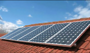 Solar Panel Cleaning Alexandra Hills Redland Area Preview