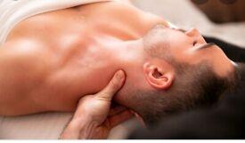 Theraputic Swedish Massage