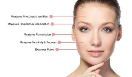 lady's beauty spot Taigum Brisbane North East Preview