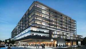 BAYLY & HARWOOD CONDO ASSIGNMENT