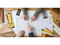 Quantity Surveyor/Estimator - Freelance - Available