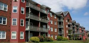 Halifax Apartments - Clayton Park / Larry Uteck / Downtown