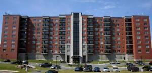 Larry Uteck - 2 Bedrooms - All Inclusive Rents