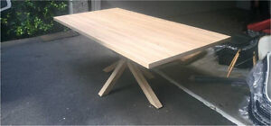 Dining Table $275 South Yarra Stonnington Area Preview