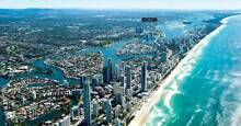 Low Level Waterfront Apartment Biggera Waters Gold Coast City Preview