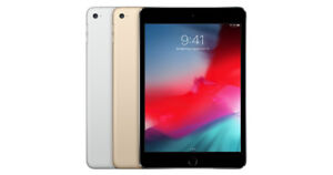 "Apple iPAD 4 9.7"" Retina Display WiFi 16GB"
