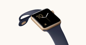 SPRING SALE ON  APPLE SMART WATCH S1 AND S2