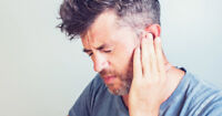 Free Tinnitus and Hearing loss Information Session