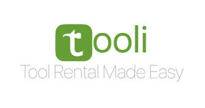 Rent your idle Tools on Tooli - The Air BnB for Tool Rental