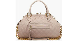 Marc Jacobs Stam Bag (Pink)