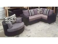 COST PRICE: NEW DQF CORNER OR 3&2 ONLY ��399