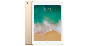 BIG SALE ON IPAD PRO, IPAD AIR, IPAD AIR 2, IPAD MINI, MINI