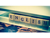 GCSE English Tutor / Experienced Teacher Available / GCSE English Lessons