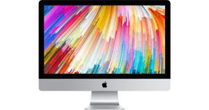 "LapPro Spécial Apple Imac 27"" i7 16Gb Fusion 1699$"