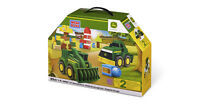 Mega Bloks Lil' Harvest Farm #80826 - Brand NEW, Unopened box