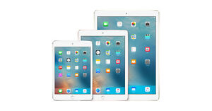 WANTED:BUYING ANY USED/NEW APPLE IPADS/ NEXUS 9, SAMSUNG TAB