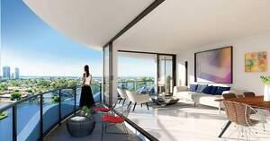 Invite the Outside World In Biggera Waters Gold Coast City Preview