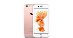 IPhone 6 and 6s for sale wholesale prices