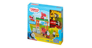 Thomas & Friends Kevin & Victor  (NEW - SEALED)