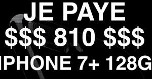 ¸,ø¤º°`°º¤øøø•• WE PAY CASH IPHONE $$ 810 $$ ••øøø¤º°`°º¤ø,