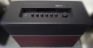 Line 6- Amplifi 150