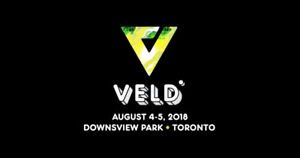 CONCERT VELD TWO DAY PASSES, BETTER PRICES THEN ANYONE ELSE.