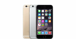 FALL SALE ON APPLE IPHONE 6S 6 6 PLUS 5S 5C IPADS