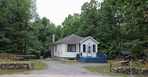 OPEN HOUSE SUN JULY 31, 2-4 PM - 785 BURNT HILLS RD