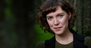 Trailside Tickets for Catherine MacLellan
