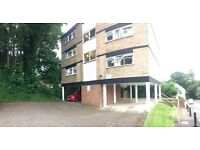 1 Bedroom Flat for Rent - Luton LU3 1DL