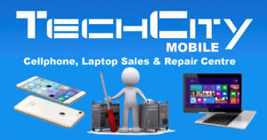 Quality Computer & Cell phone repair – LIMITED TIME OFFER !