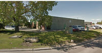FOR SALE Small Stand Alone Building w/ Yard in Foothills Ind.