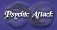 •REMOVE PSYCHIC ATTACK NOW!! •MEDIUM  •STOP YOUR BAD LUCK TODAY!